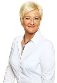 Dr. Tanja Kranz